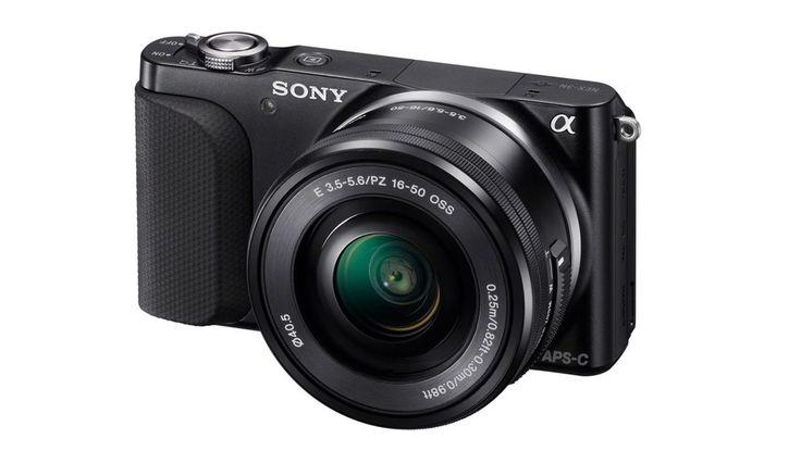 Sony A5000 Czarny + 16-50mm - od 1675,00 zł, porównanie cen w 25 sklepach. Zobacz inne Aparaty cyfrowe z wymienną optyką, najtańsze i najlepsze oferty, opinie.