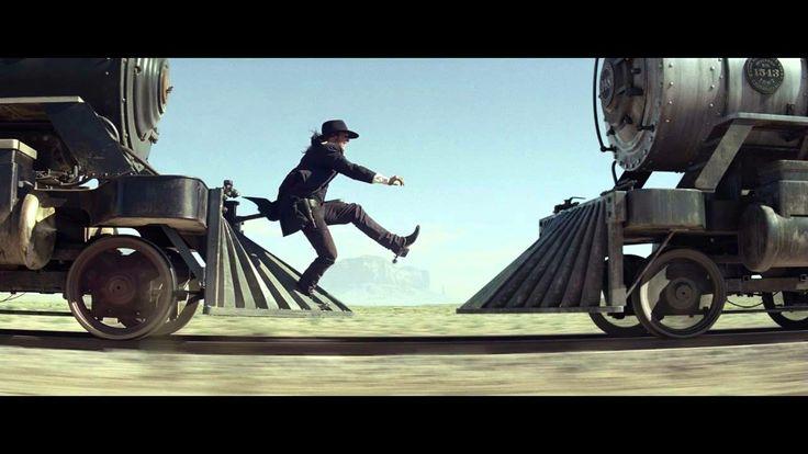 ☻Watch Now☻ The Lone Ranger ♥╣☻Putlocker☻╠♥  Full HD 720p,1080p