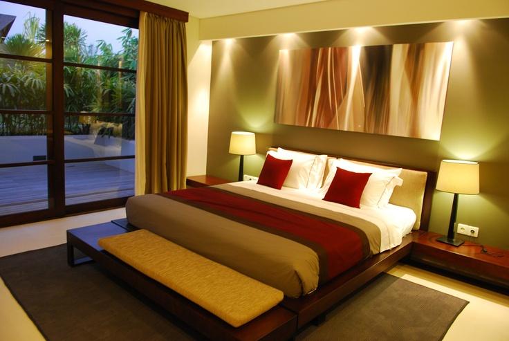 Villa-Layar-2nd-Bedroom-2.jpg (1280×859)