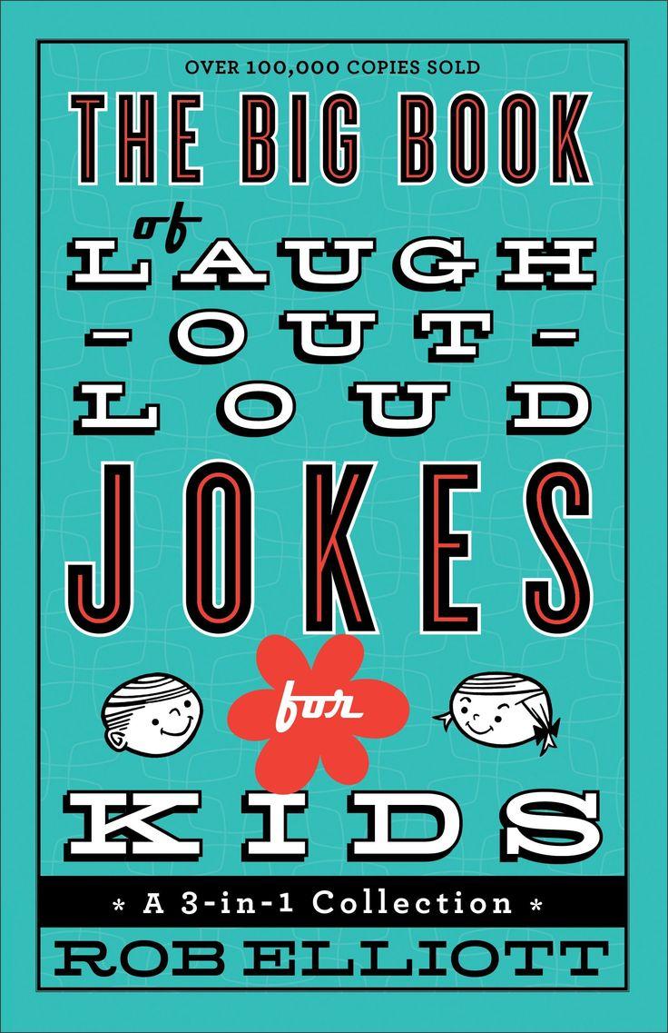 Uncategorized Presidents Day Jokes For Kids best 25 clean jokes for kids ideas on pinterest the big book of laugh out loud kids