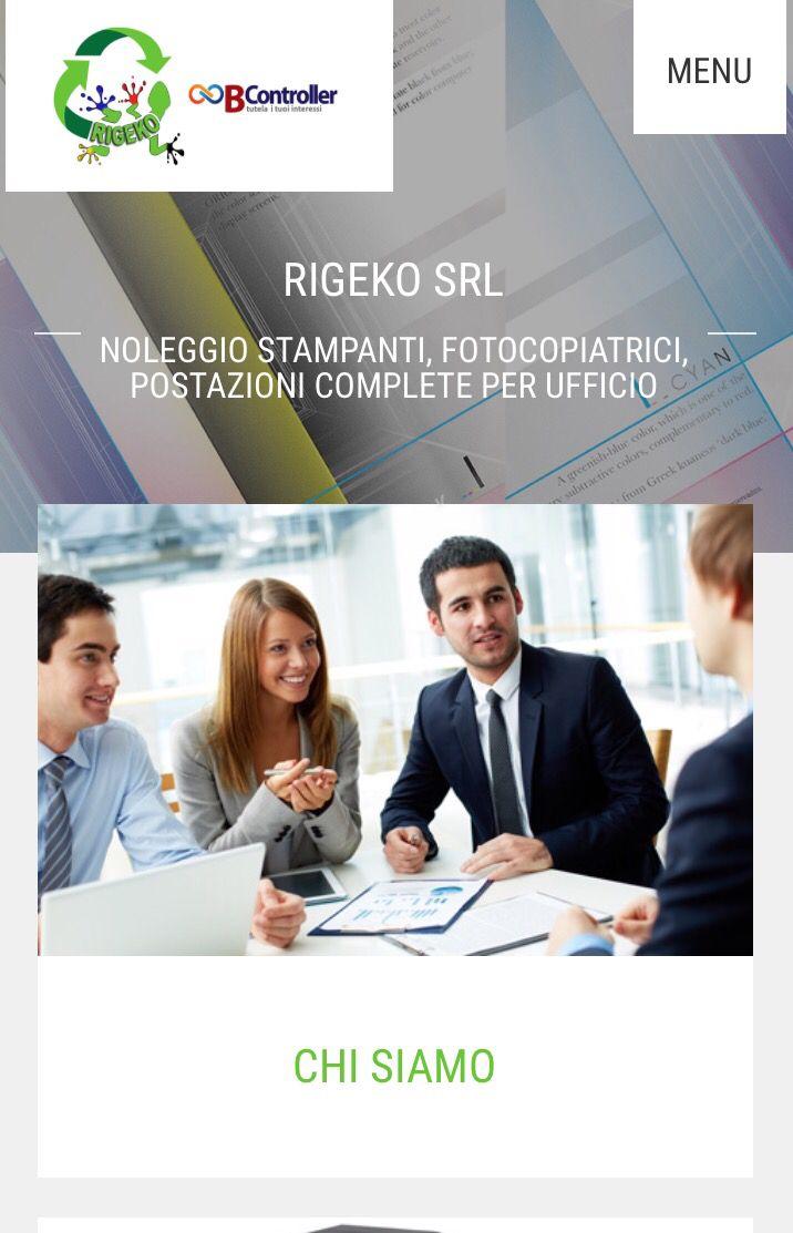 WWW.RIGEKO.IT visita il nostro sito