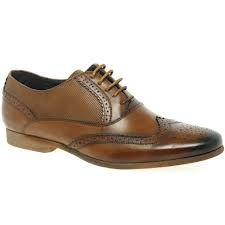 Old time traveleres shoes
