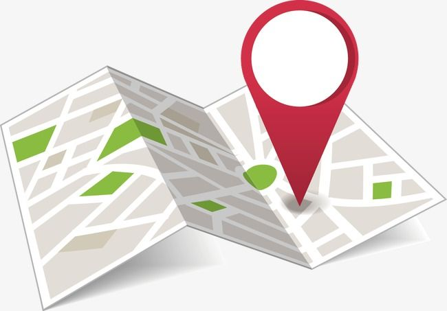 Location Map Push Button Help Map Png Transparent Clipart Image