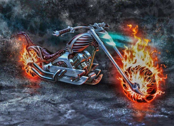 Download Ghost Rider Png And Background Hd Collection Ghost Rider Ghost Rider Marvel Ghost Rider Bike