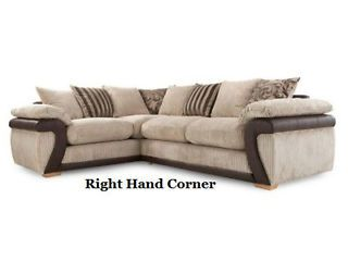 Our new sofa DFS LAVISH SOFAS, 3+2 AND LEFT/RIGHT HAND CORNER SOFAS,BRAND NEW. FREE DELIVERY Manchester City Centre Picture 3