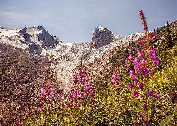 Mountain Photograph - Dogtooth Spire