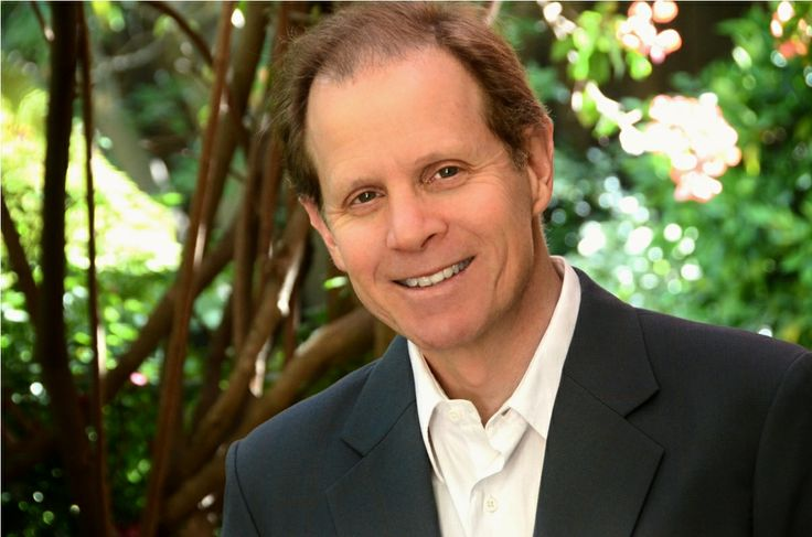 Don't miss Dr. Dan Siegel speaking at our Love and Autism Conference in San Diego, CA!  For more information about Dr. Siegel or about this conference please visit www.loveandautism.com!