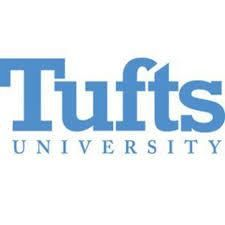 Bring Peace and Light to Your Life with the Tufts Webmail Login