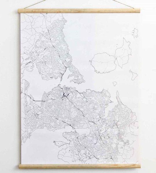 FRWEB_LIV_100-fine-line-map-of-auckland-2