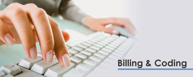 Importance of medical billing & medical coding services know more: http://goo.gl/q8Ekwf