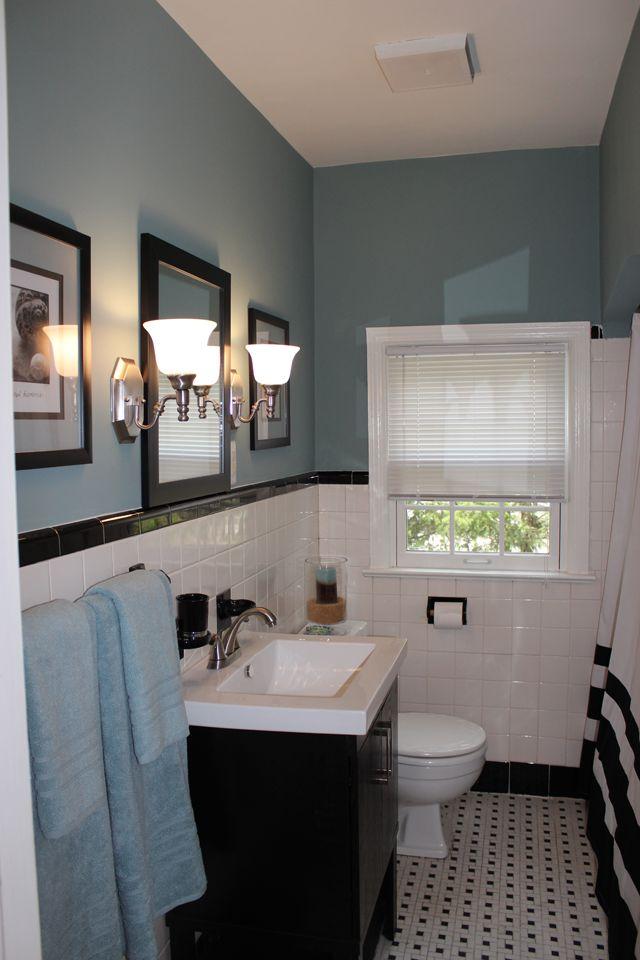 792 best deco bathroom images on pinterest   bathroom ideas