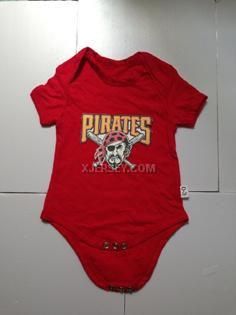 http://www.xjersey.com/pirates-red-toddler-tshirts.html PIRATES RED TODDLER T-SHIRTS Only $30.00 , Free Shipping!