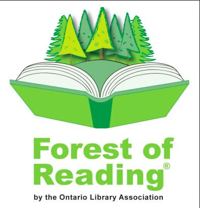 Find out about all of the nominated books at the master listing at the Forest of Reading website:  https://www.accessola.org/OLAWEB/Forest_of_Reading/Current_Program_Year.aspx?&WebsiteKey=397368c8-7910-4dfe-807f-9eeb1068be31&hkey=5af29ddd-628e-431d-9b3b-321b8393bd25.
