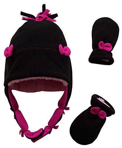 512 best Baby Winter Mittens images on Pinterest
