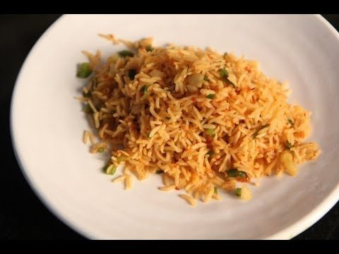 The 25 best fried rice recipe youtube ideas on pinterest fried shezwan fried rice recipe youtube forumfinder Image collections