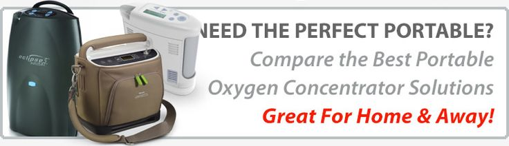 Portable Oxygen Concentrators From $1850! Call 888-505-0212 To Speak To An Oxygen Specialist. http://www.directhomemedical.com/oxygen/portable-oxygen-concentrator-comparisons.html