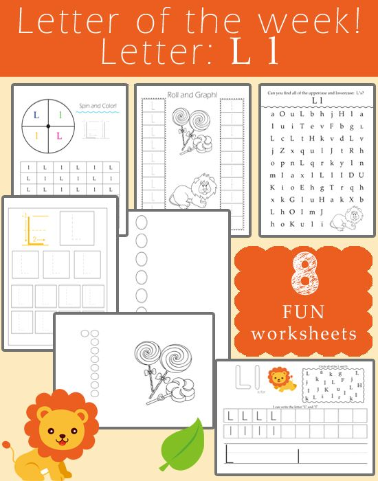 1000+ ideas about Letter L on Pinterest | Letter i, Letter c and ...