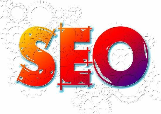 How to use SEO to get free traffic – Micro Promotions