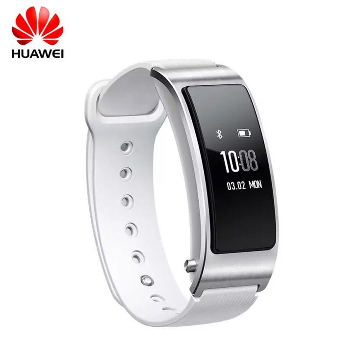 Like and Share if you want this  Huawei TalkBand Talk Band B3 Smart Bracelet Bluetooth Passometer Call Reminder Sports Wristbands For Android 4.3+ & IOS 7.0+     Tag a friend who would love this!     FREE Shipping Worldwide     Buy one here---> https://onesourcetrendz.com/shop/tech-discovery/huawei-talkband-talk-band-b3-smart-bracelet-bluetooth-passometer-call-reminder-sports-wristbands-for-android-4-3-ios-7-0/