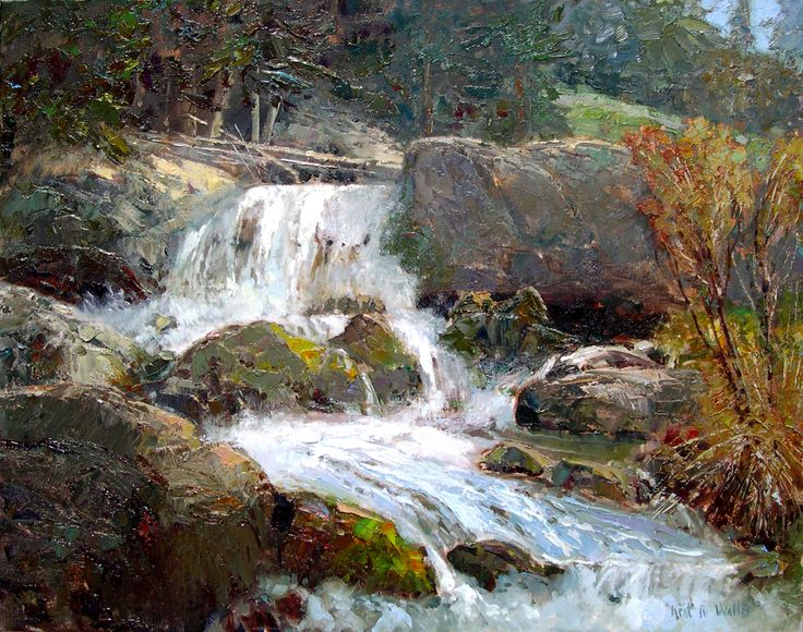 39 best images about kent r wallis on pinterest search for Garden pond kent