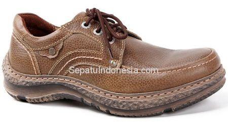Sepatu pria JWY 0309 adalah sepatu pria yang nyaman dan elegan....