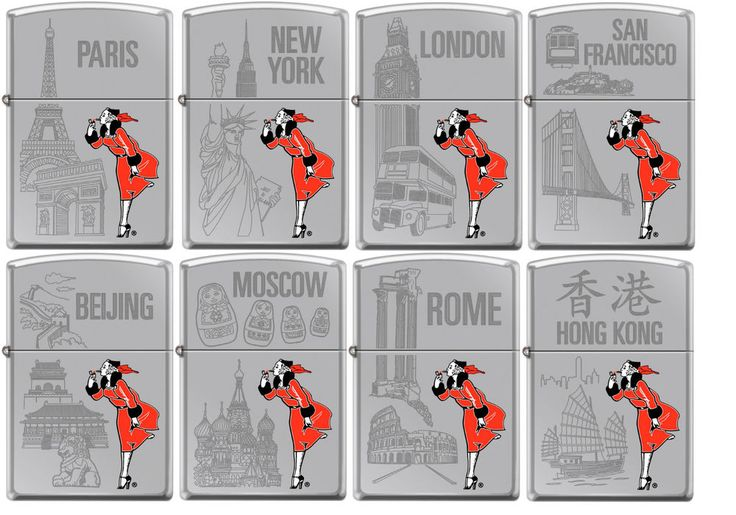 Windy Girl Traveling Cities Paris. Windy Girl Traveling Cities New York. Windy Girl Traveling Cities London. Windy Girl Traveling Cities San Francisco. Windy Girl Traveling Cities Beijing. Windy Girl Traveling Cities Moscow. | eBay!