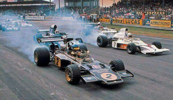 Silverstone 73