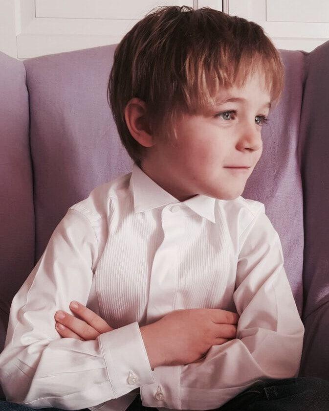 www.mamibu.com  #eleganza #elegance #camiciasmoking #smoking #mamibu #babyclothes #kidsclothes #madeinitaly