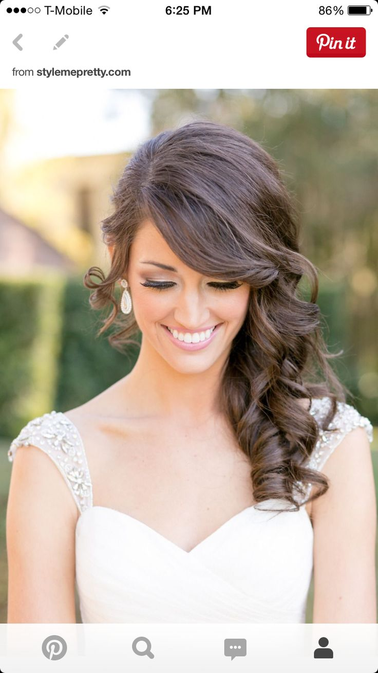 best birthday ideas images on pinterest bridal hairstyles