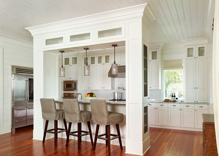 29 best images about load bearing walls on pinterest image detail for kitchen island build in bbq grill build