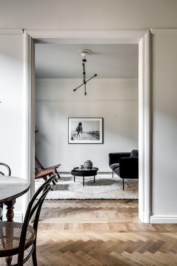 White Interiors 626 best white interiors images on pinterest | live, white