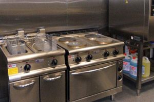 If you are an entrepreneur and going to open your restaurant or food chain, then you understand the importance of catering equipments. It's very tough task to find good equipments in the affordable budget. You need a professional service provider who can understand your need and provide quality products.