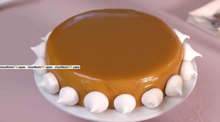 torta Gran Torino