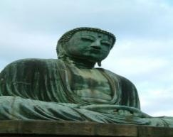 Buddhism |  This is just a quick introduction to the beliefs of Buddhism, there's LOADS more important stuff if we had the space!