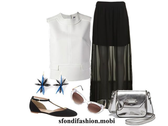 outfit estate 2014