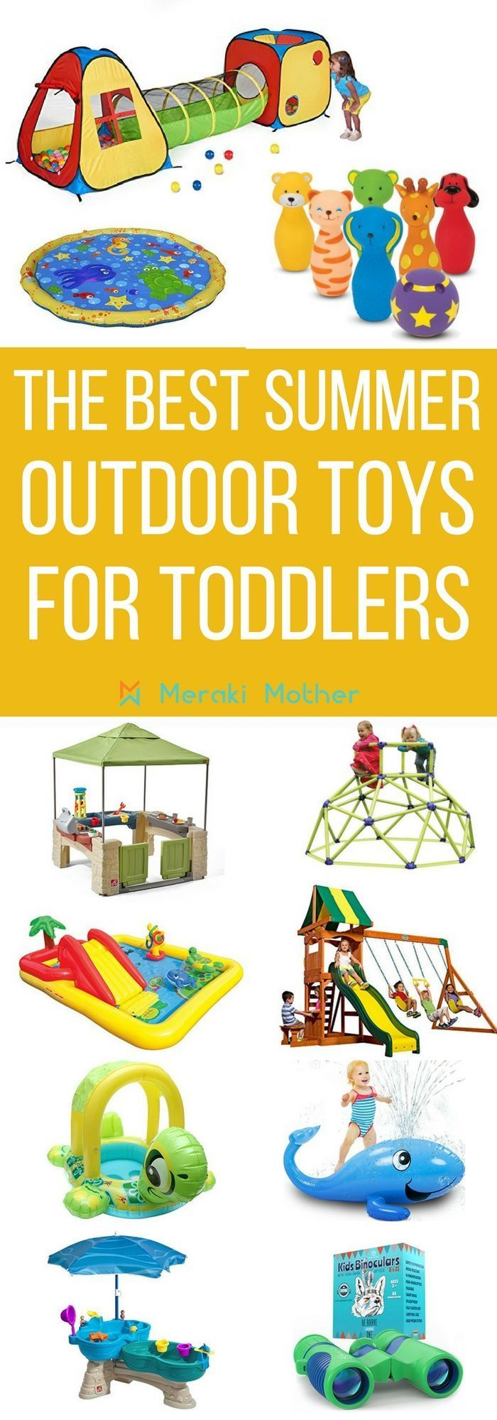Best Outdoor Toys For Toddlers Outdoor Toys For Toddlers Outside Toys For Boys Outdoor Toys For Kids