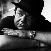 songs from the heart, Dutch singer Andre Hazes r.i.p.