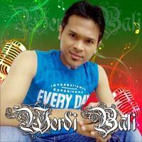 Sri by Werdi Bali on SoundCloud