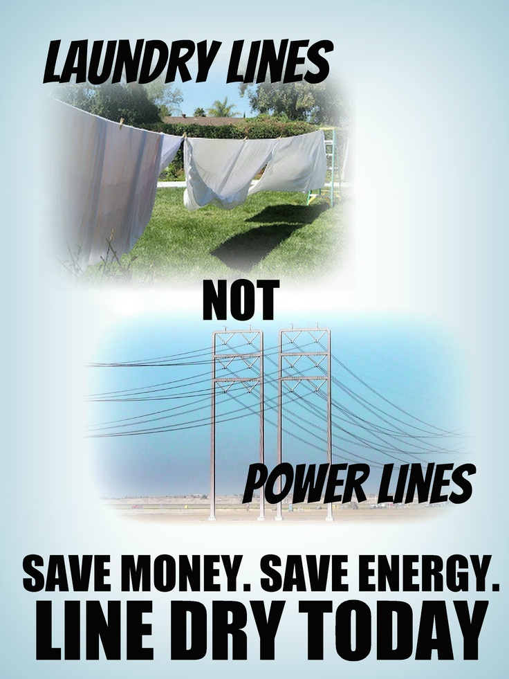 Family Clothesline Coupon Code 10 Best Clothesline Images On Pinterest  Clotheslines Laundry