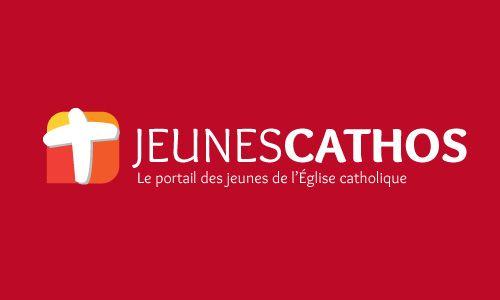Le Portail des jeunes de l'Église Catholique de la France.