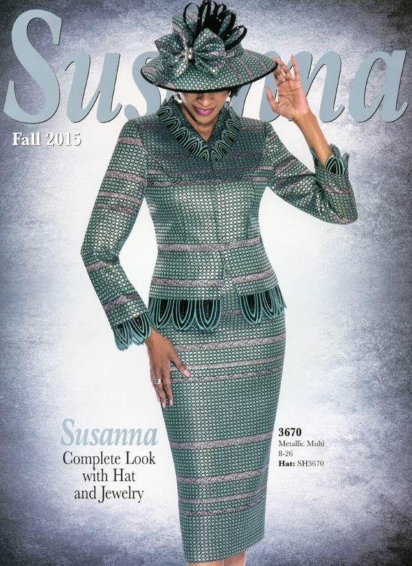 Fall 2015Metallic Multi (Print) Sizes 8-26