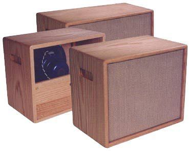 Alessandro Custom Speakers This dude makes cabs heads out of furniture  grade hard woods 15 best Amp Restoration Rehousing Text images on Pinterest  . Restoring Old Speaker Cabinets. Home Design Ideas