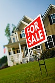 Your Central OH Homebuying Resource - Everything you need to know about buying a home!