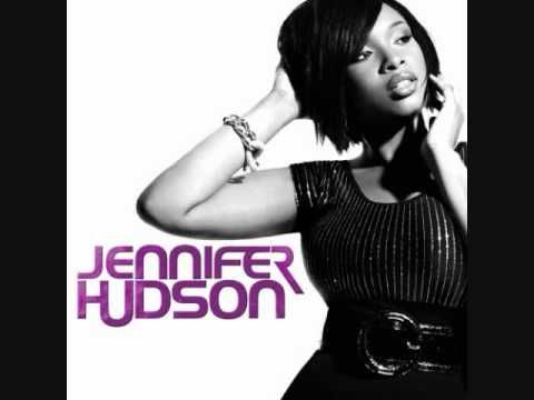 Jennifer Hudson - I'm His Only Woman (ft. Fantasia) reminds me of Elizabeth Woodville and Jane Shore....She wasn't his only sex partner/female friend while they were married....but she was his only love.