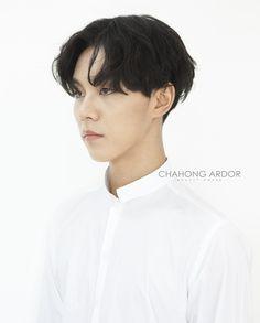 two block haircut korean the best haircut of 2018