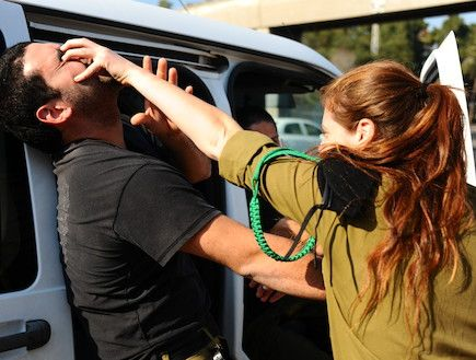 Image result for Instinctive Self Defense