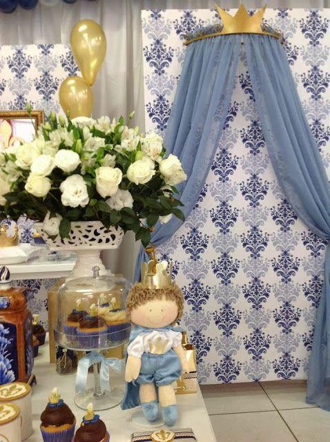 Encontrando Ideias: Festa Rei Arthur!!!: Of Celebrating, Rei Arthur Festa, Festa Rei Arthur, Pequeno Principe Festa, Party, Party Ideas