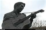 Location: Memphis, Tennessee     Visit/Activity list  
