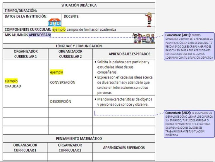 Formato Para Planeacion Y Diario De Trabajo Editorial Md Diario De Trabajo Formatos De Planeacion Planeacion Didactica Preescolar