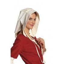 Afbeeldingsresultaat voor middeleeuwse jurken in grote maten
